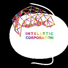 Intelletic Corporation